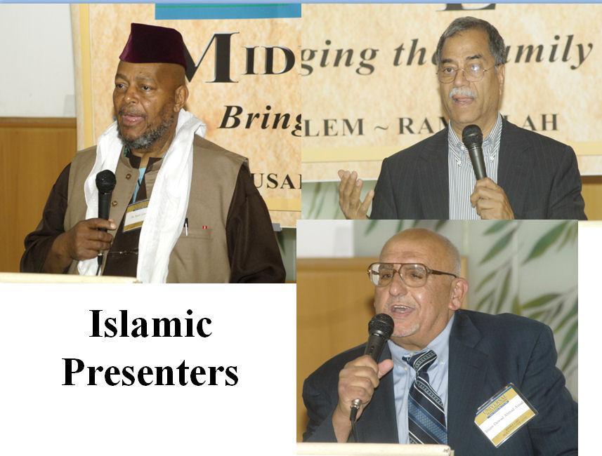 saint ansgar muslim Wrestling (as saint ansgar-riceville) former wrestling conferences top of iowa conference, 2015-16 thru present corn bowl conference, 1946-47 thru 2014-15.